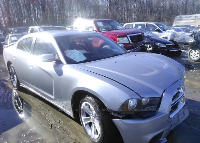 Inventory #422457303 2013 Dodge CHARGER