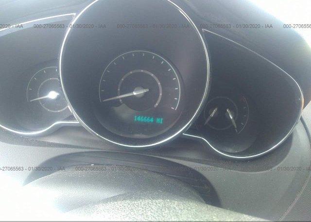 1G1ZD5E07CF285226 2012 Chevrolet MALIBU