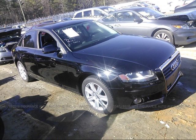 WAUFNAFHN Salvage Silver Audi A At COLUMBIA SC On Online - Audi columbia sc