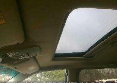 2003 KIA SEDONA - KNDUP131536461073 [Angle] View