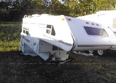 Salvage Damaged RVs for Sale | Buy Online Salvage RVs at Salvagebid com