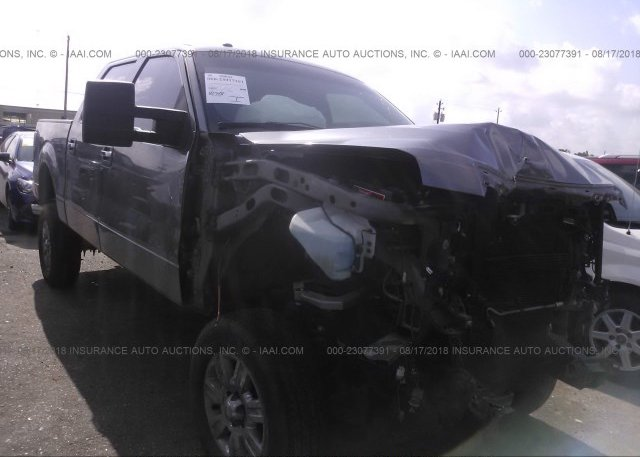 Inventory #863770351 2013 FORD F150
