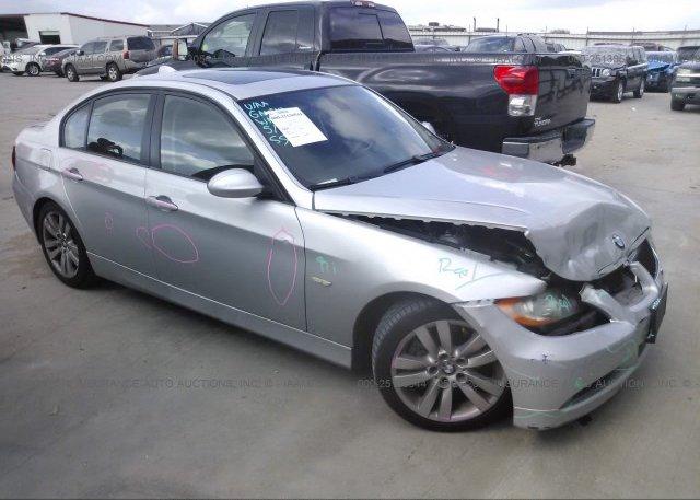Inventory #311418899 2007 BMW 328