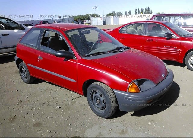 2c1mr2264v6765891 clear red geo metro at ogden ut on online 2c1mr2264v6765891 clear red geo metro at ogden ut on online auction by june 15 2017 salvagebid sciox Choice Image