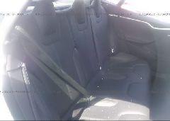 2012 Tesla MODEL S - 5YJSA1DN1CFP01802 front view