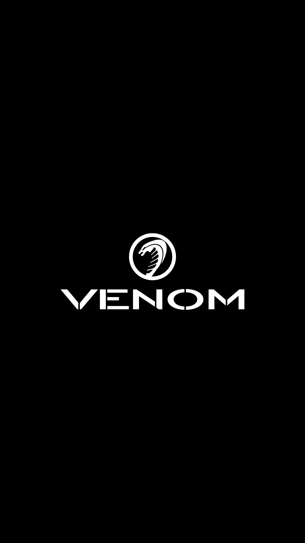Download Venom Mobile Wallpapers Venom Computers