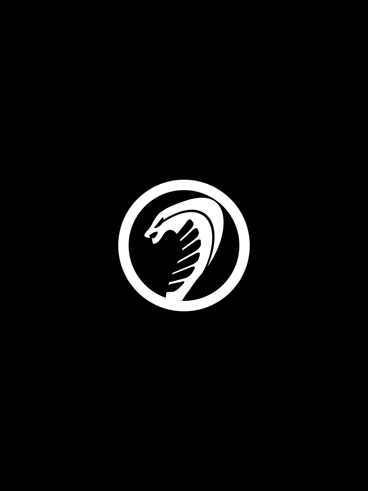 Download venom mobile wallpapers venom computers download voltagebd Image collections