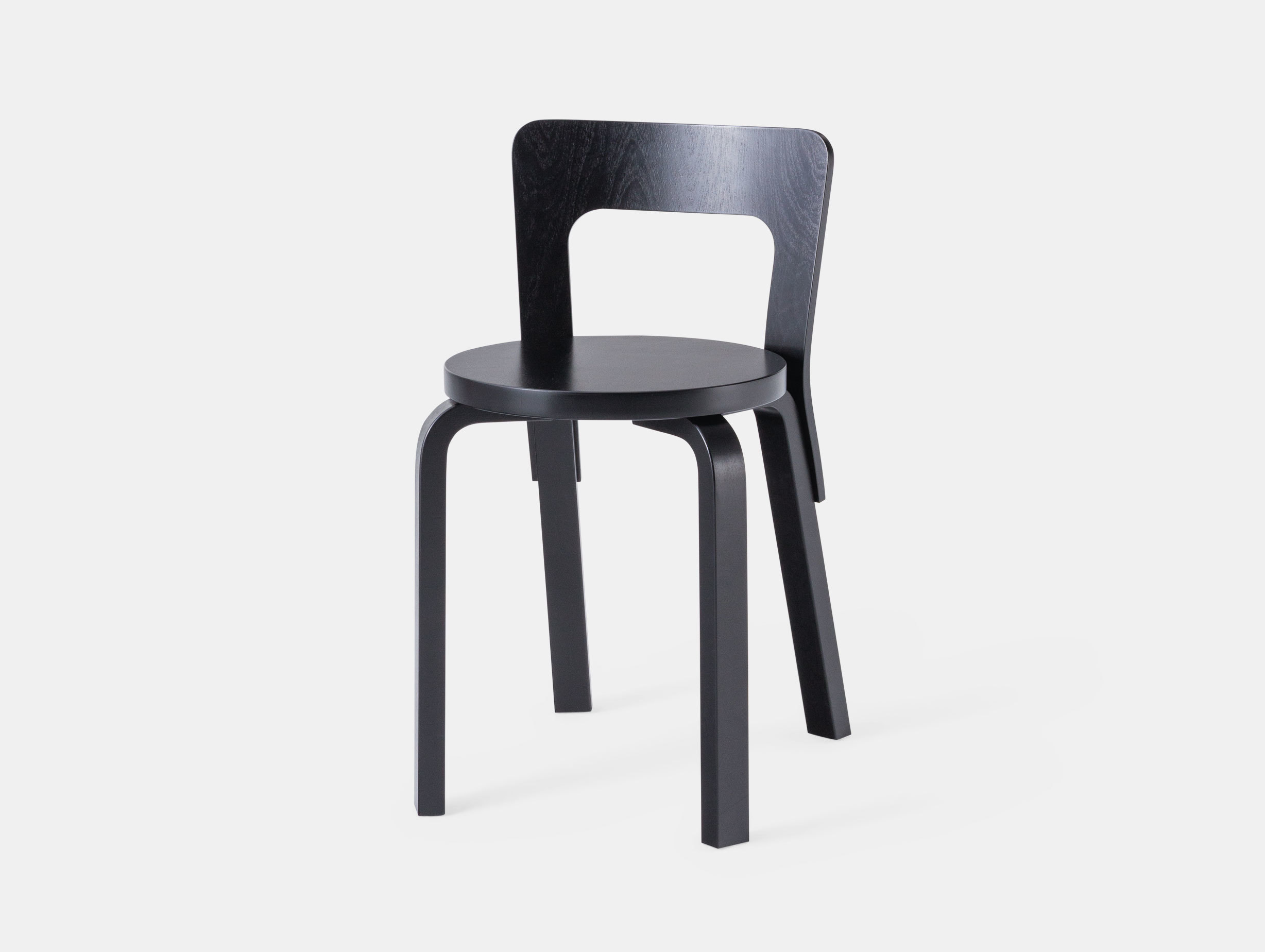 Chair 65 image 1