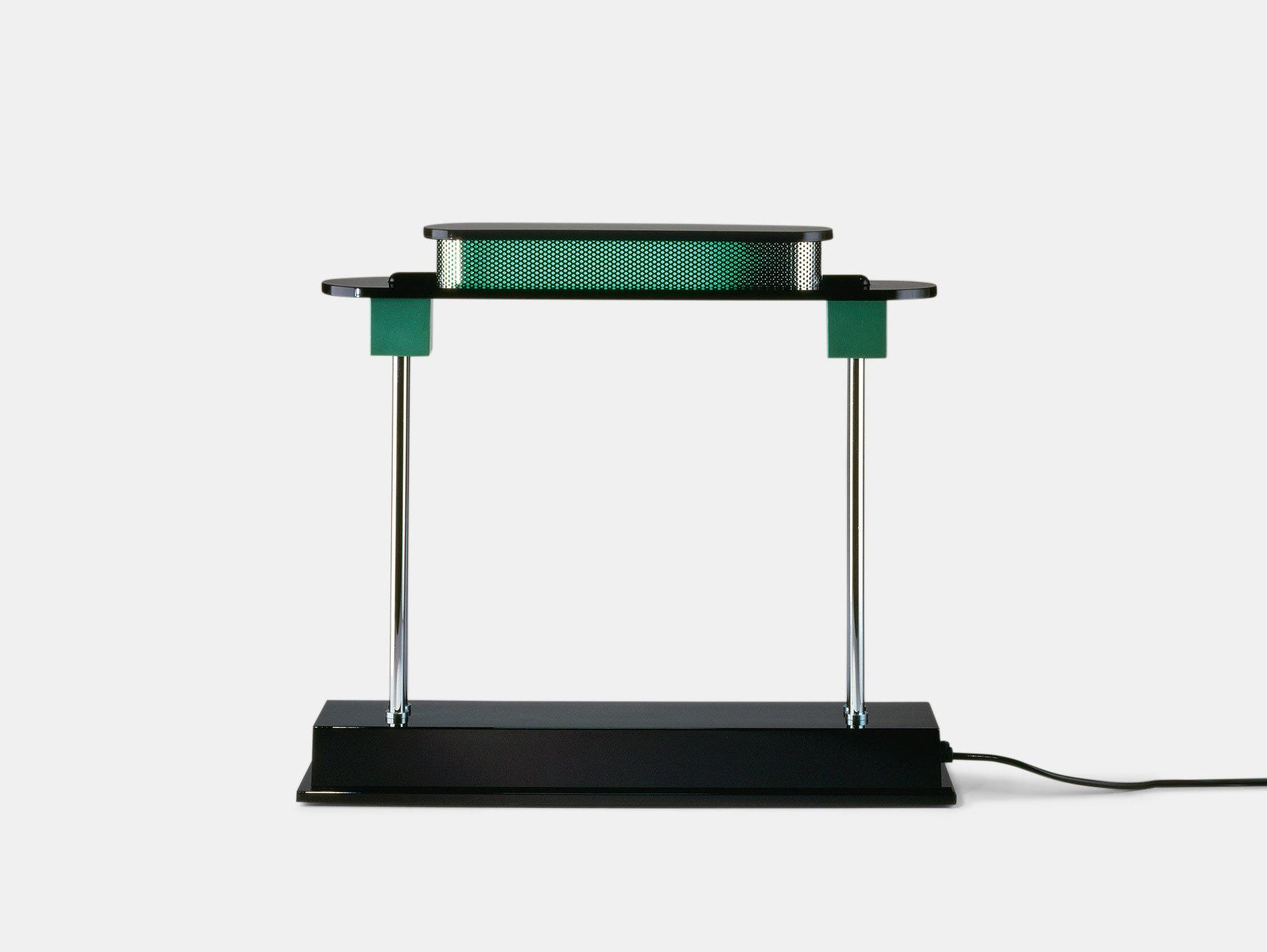 Pausania Table Lamp image 1