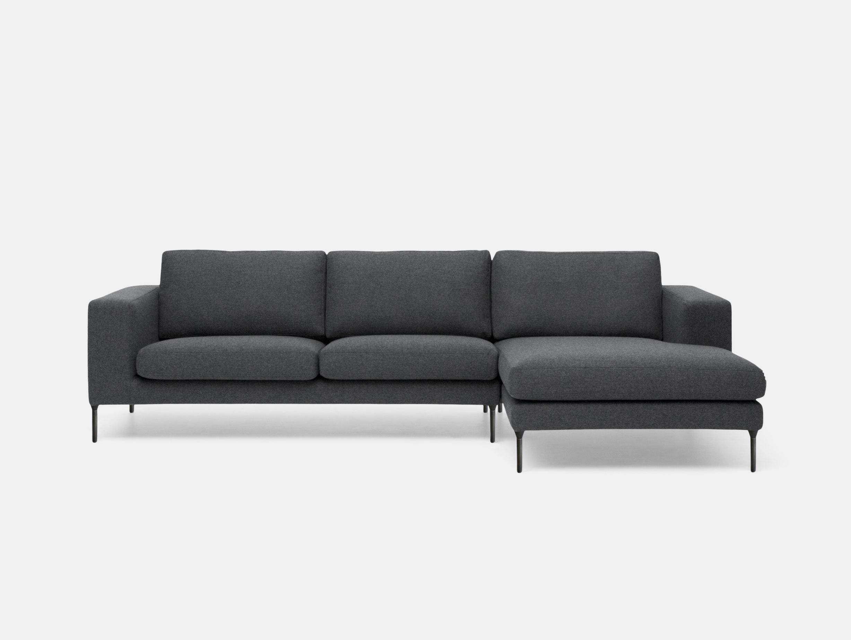 Bensen Neo Sectional Sofa