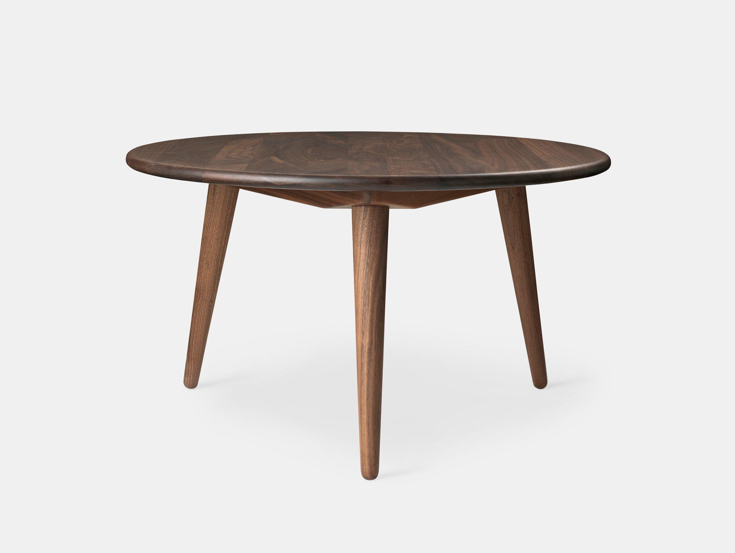 CH008 Coffee Table image 1
