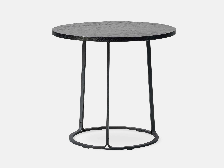 Barbry Coffee Table image 3