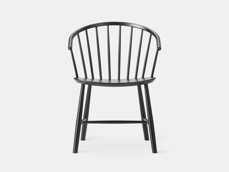 Johansson J64 Chair image 1