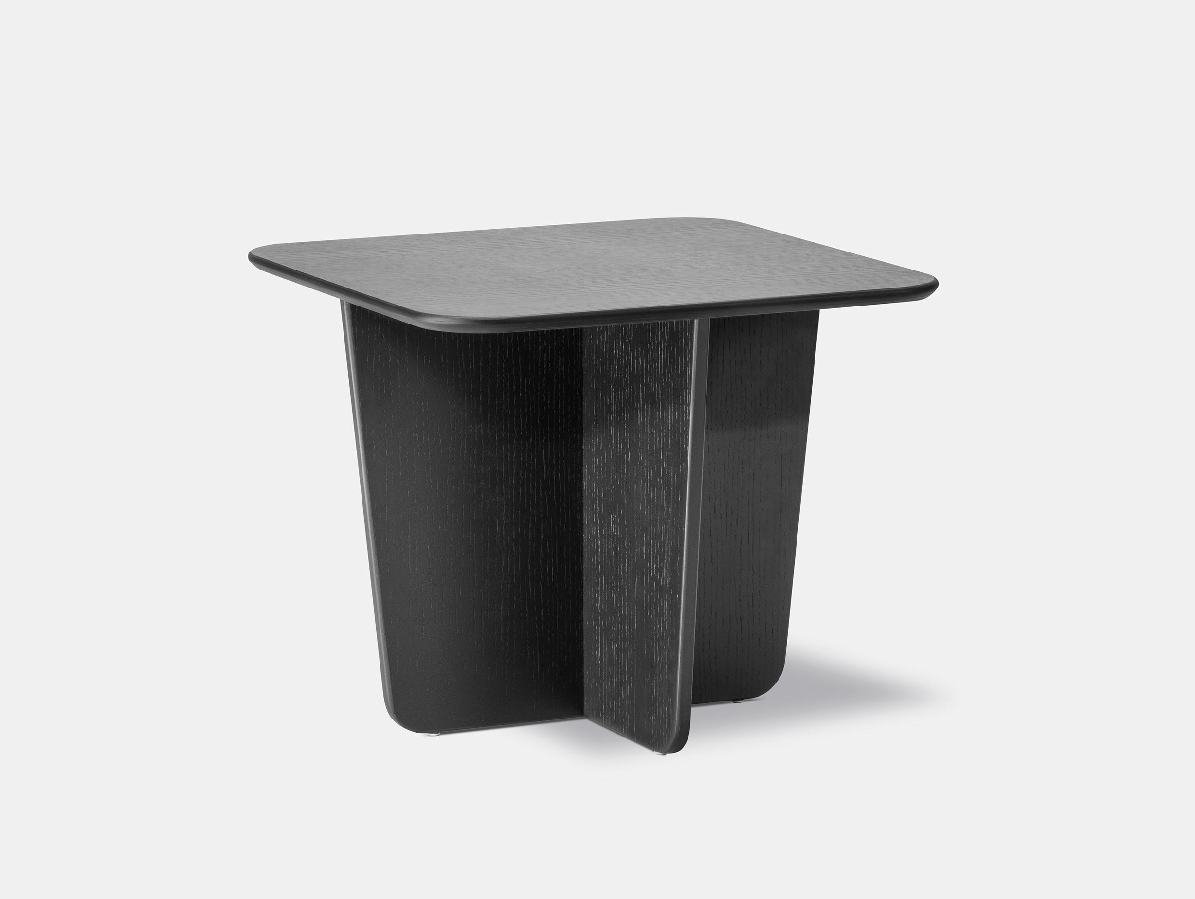 Tableau Side Table Viaduct Furniture