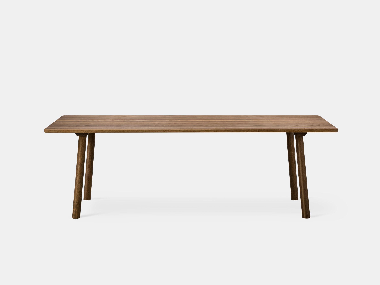Taro Table image 1
