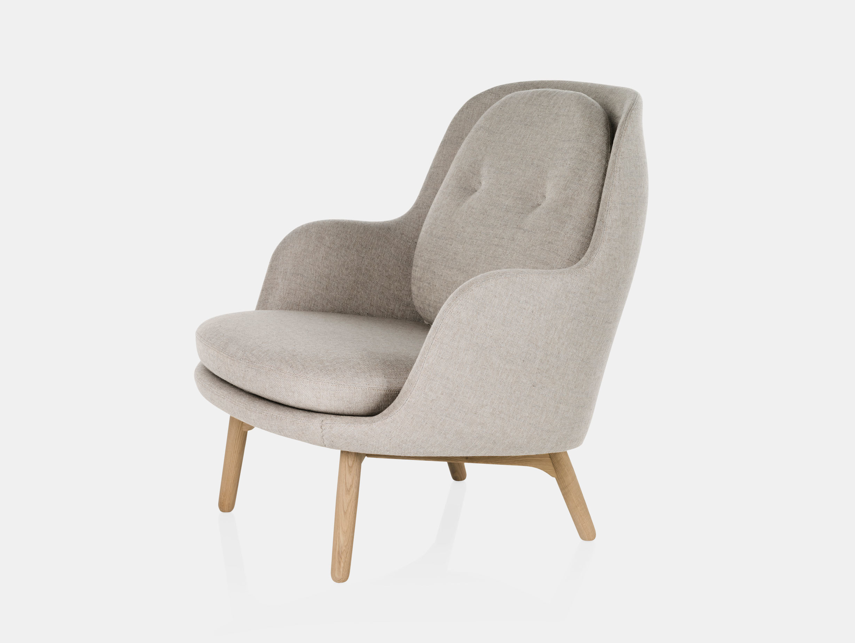 JH5 Fri Easy Chair image 1