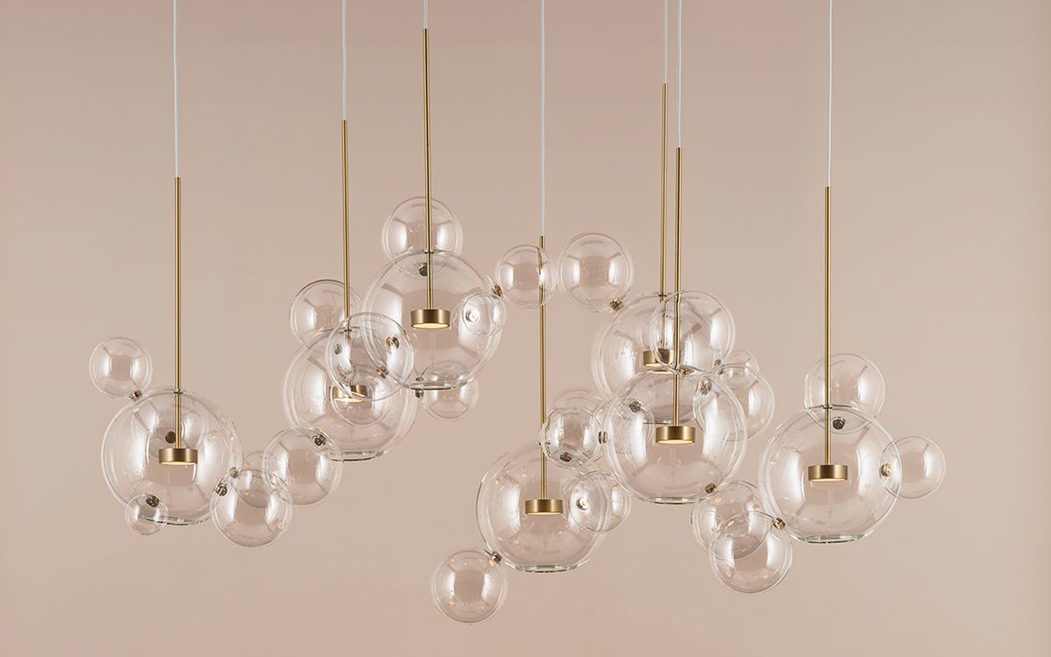 Pendant Lighting catalogue image