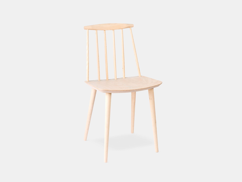 J77 Chair image 5