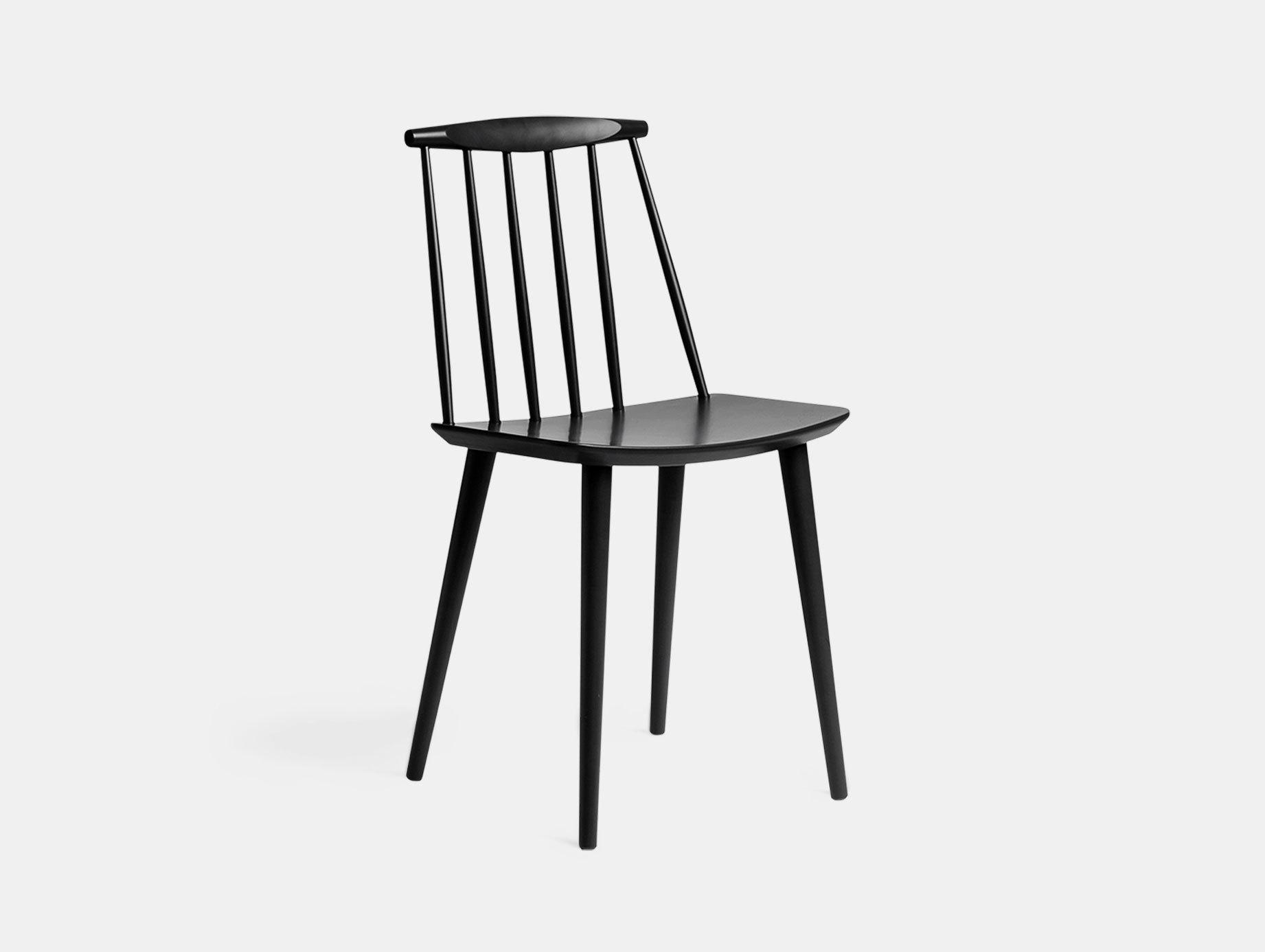 J77 Chair image 3