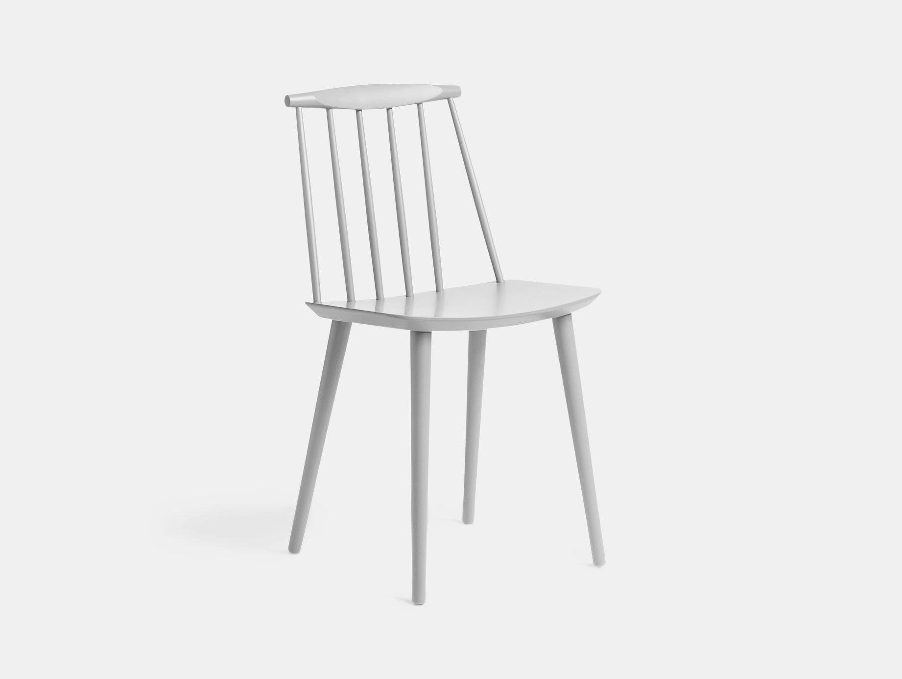 J77 Chair image 1