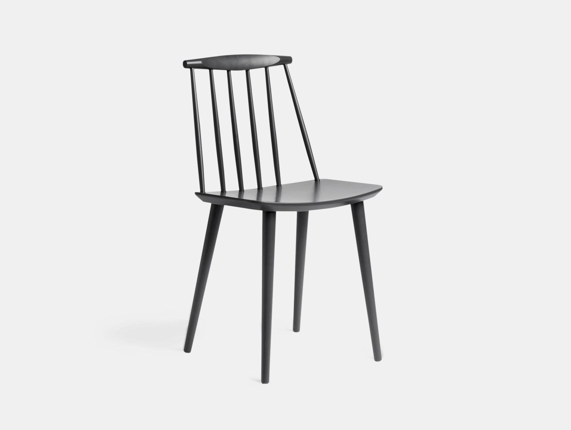 J77 Chair image 2