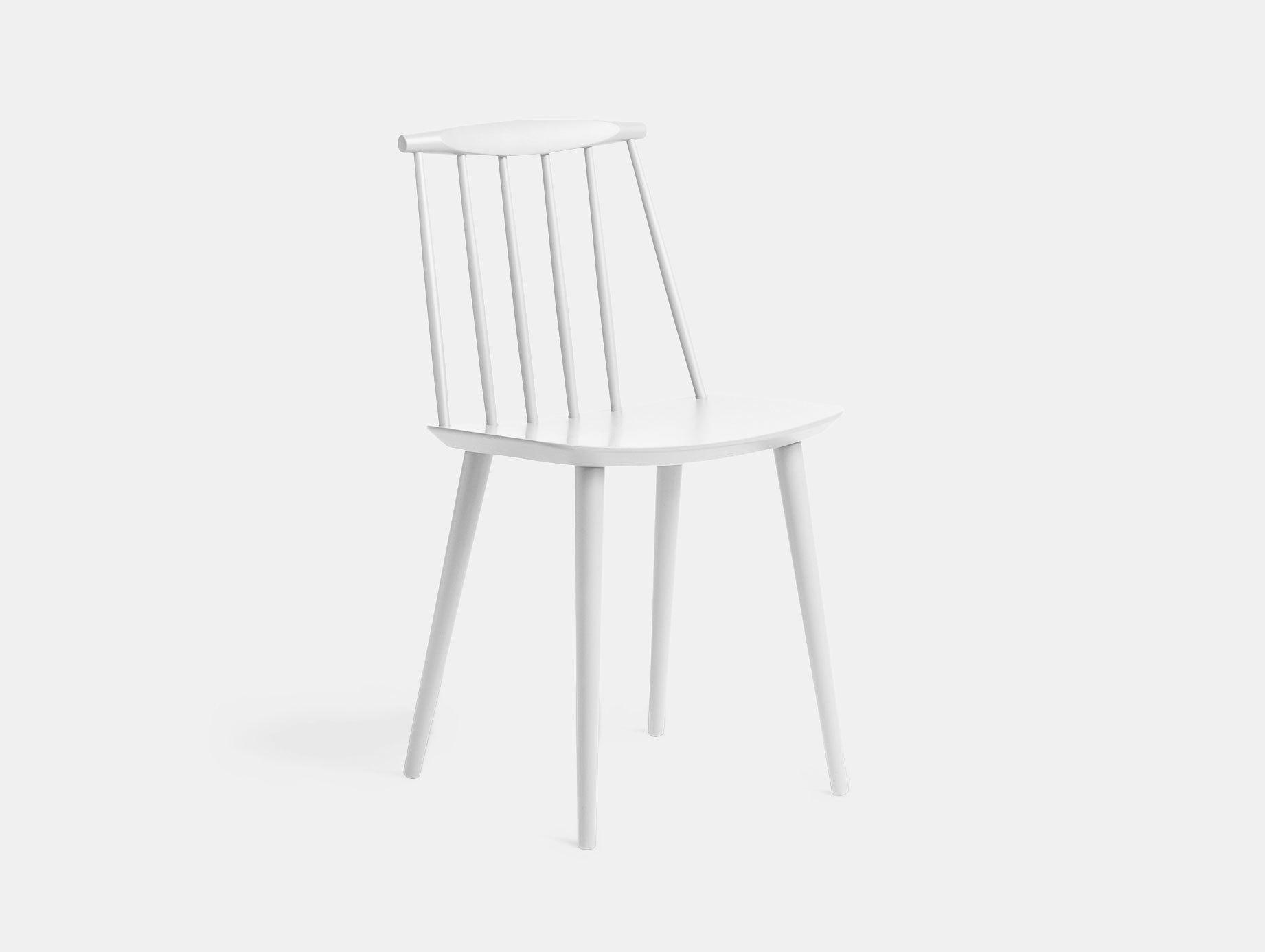 J77 Chair image 4
