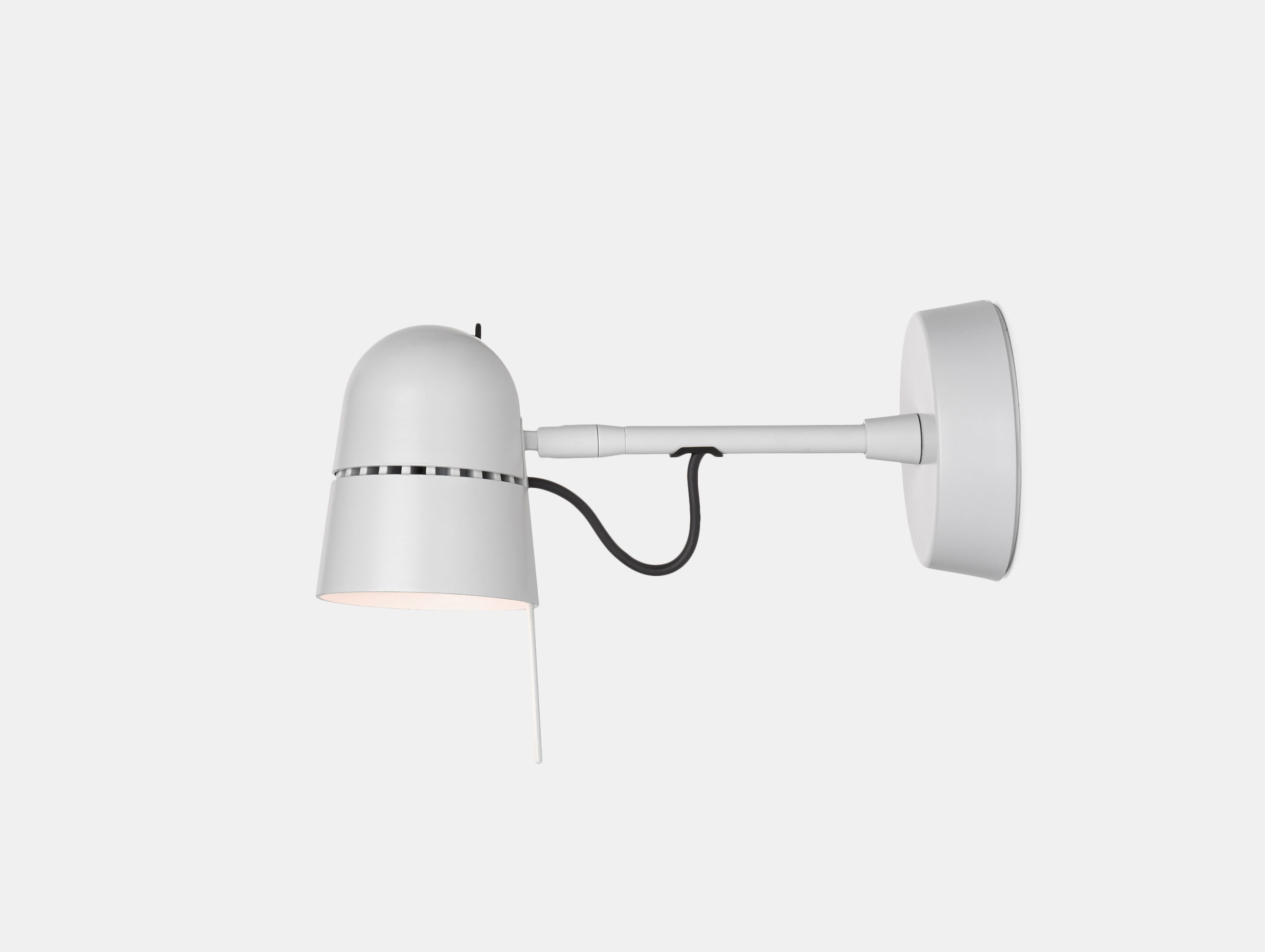 Counterbalance Spot Wall Light image 1