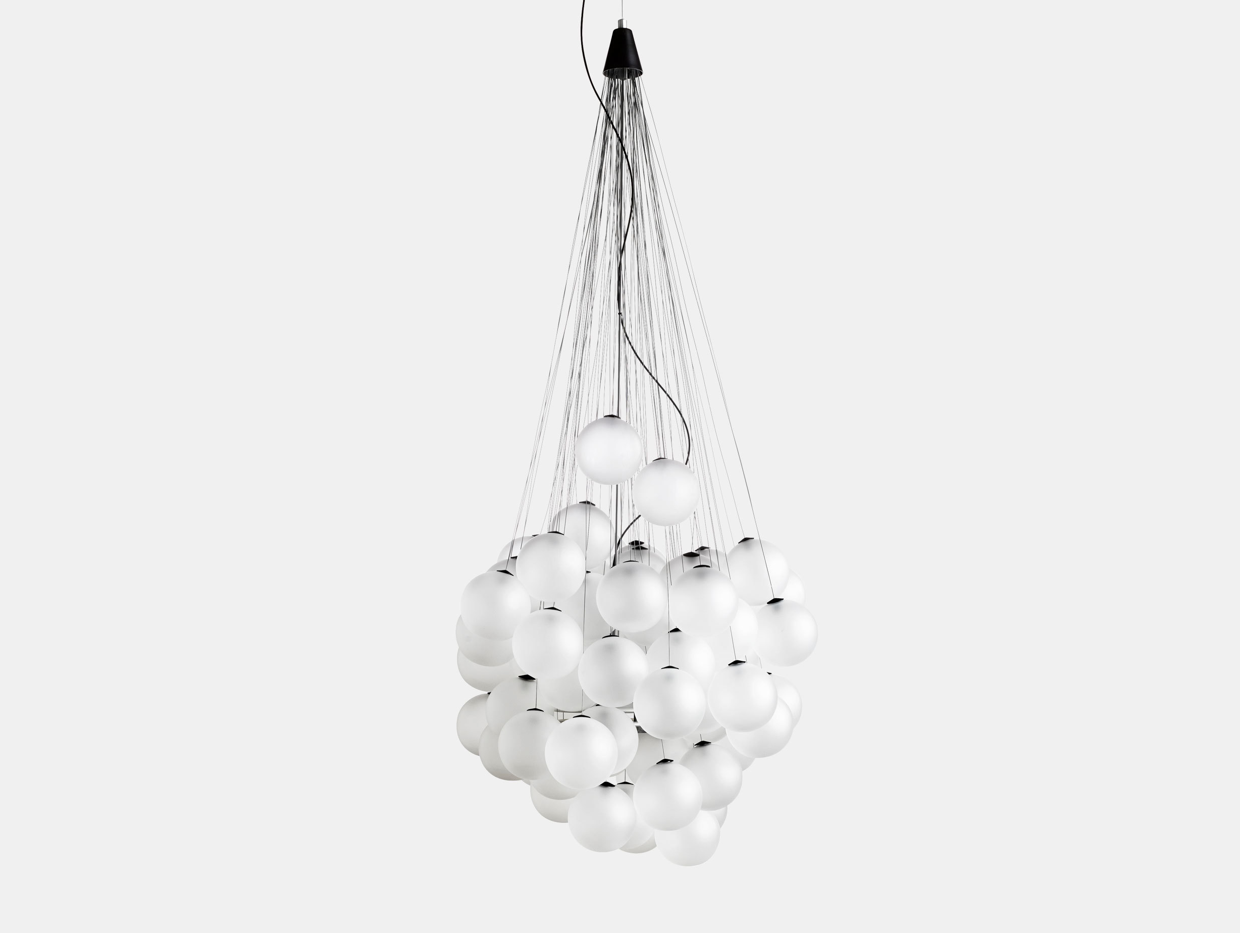 Stochastic Suspension Light image 1