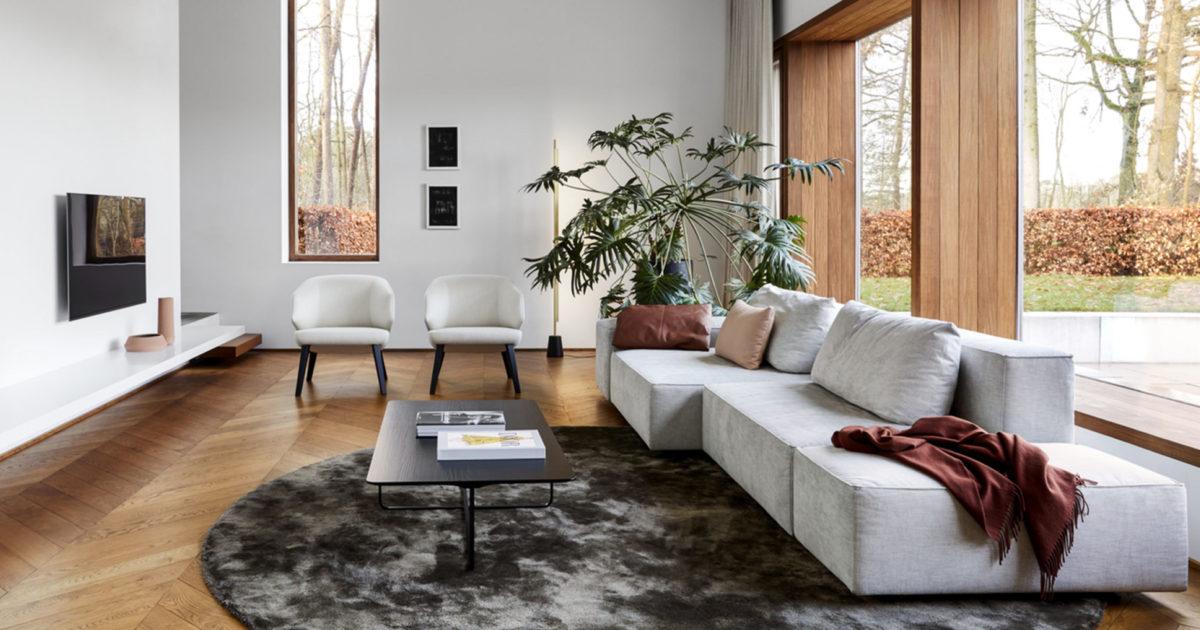 Bank Design Montis.Montis Furniture Viaduct Furniture