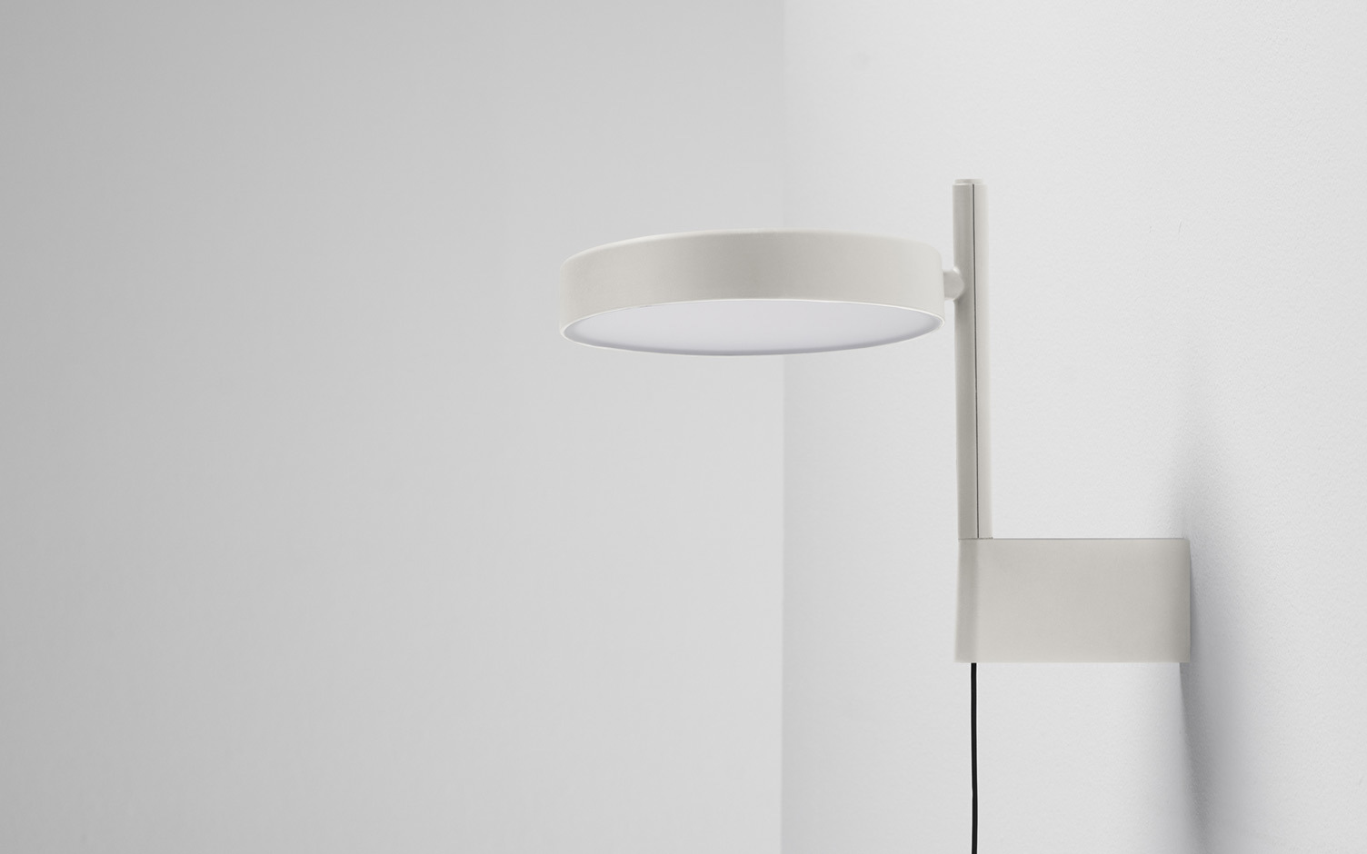 Ceiling & Wall Lights catalogue image