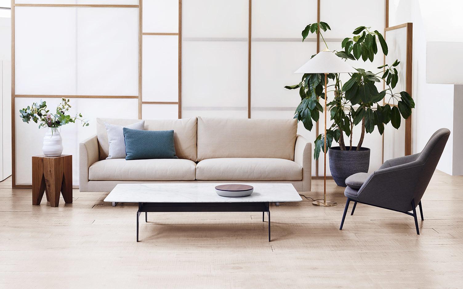 Sofas & Lounge Seating catalogue image