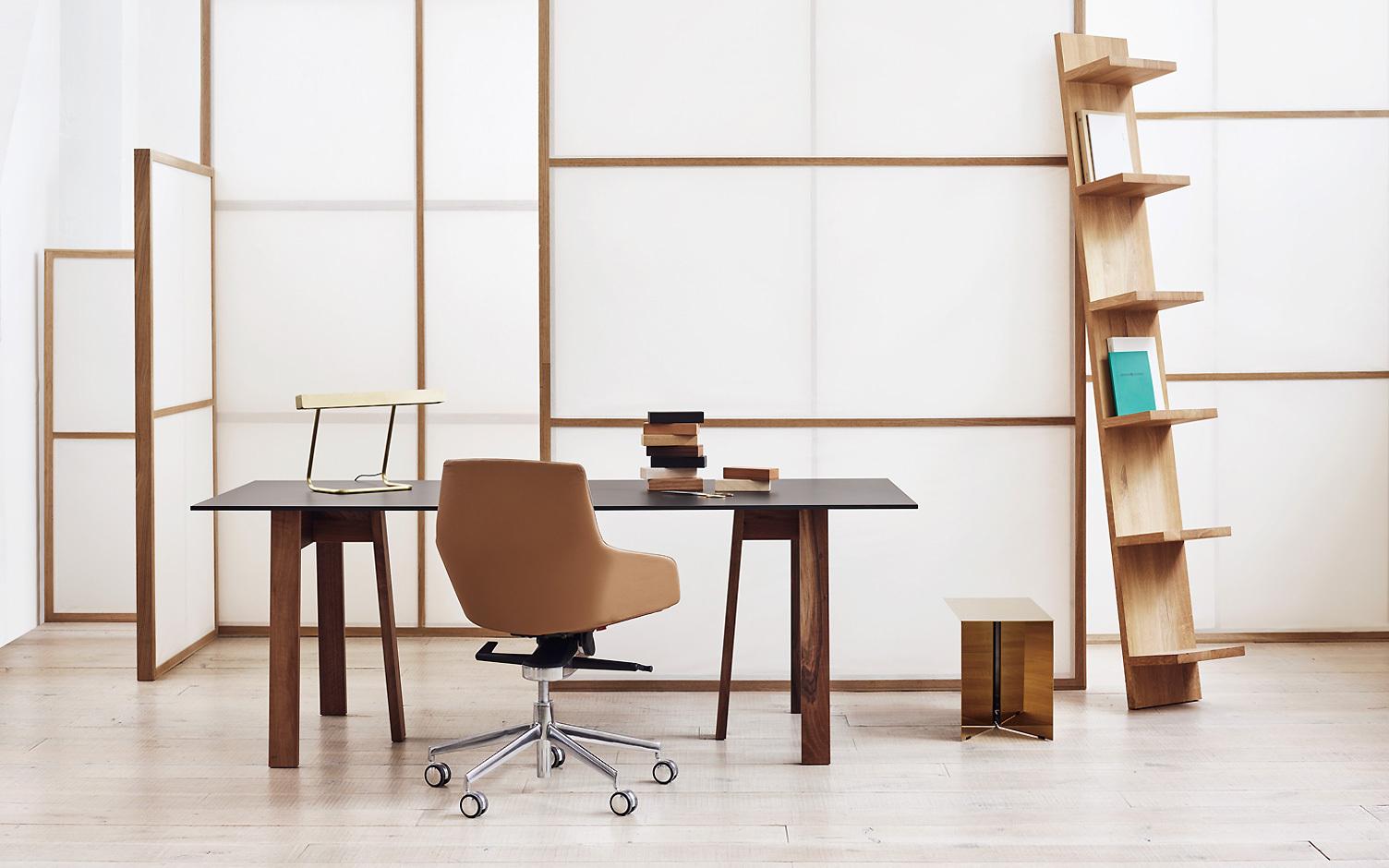 Workspace catalogue image