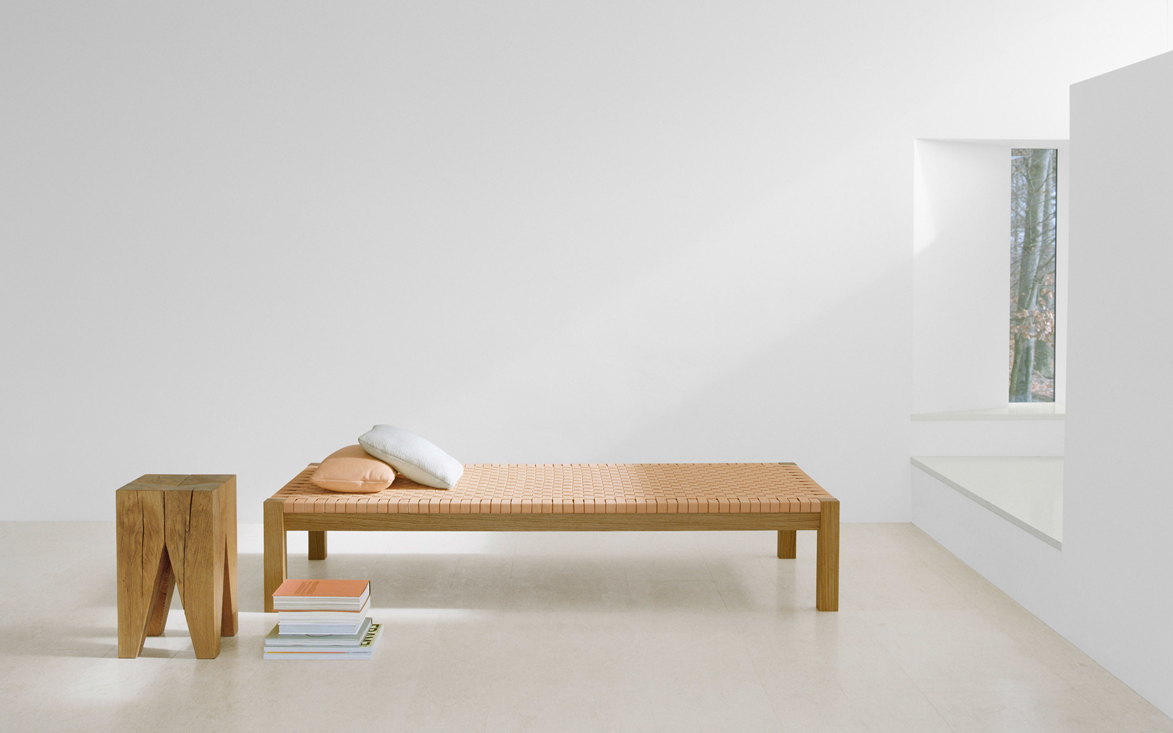 Daybeds & Chaises catalogue image