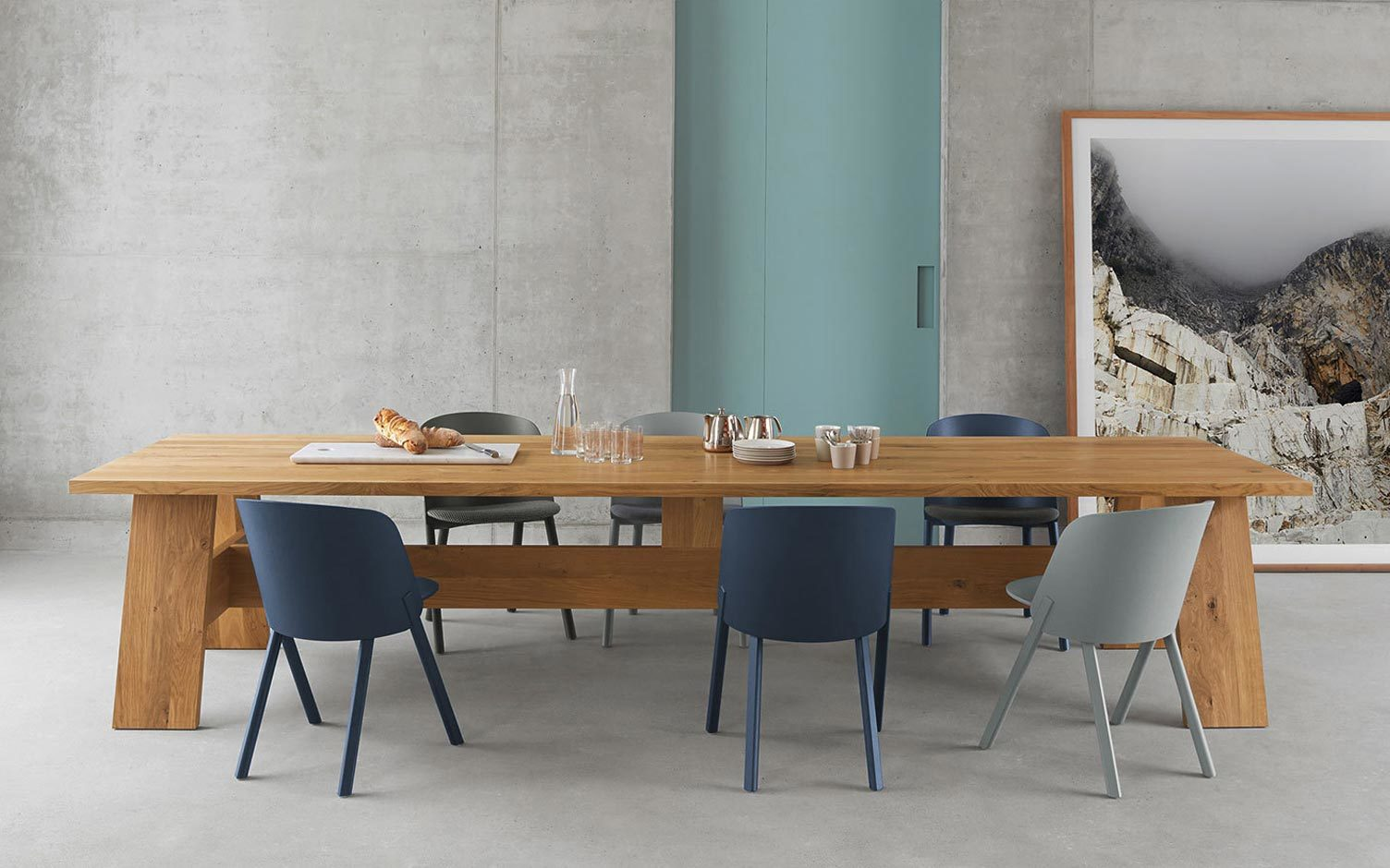 Dining Tables catalogue image