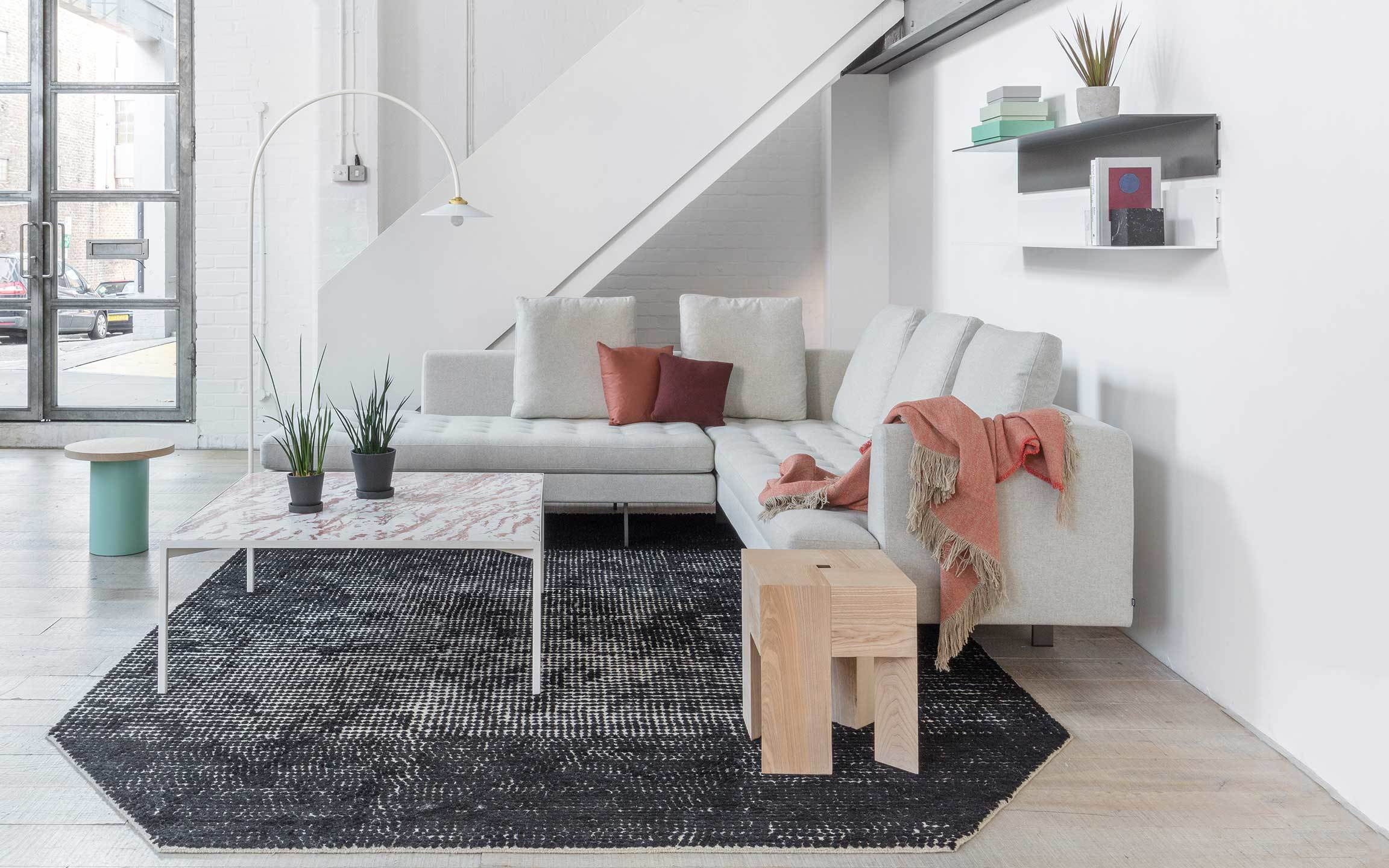 Sofas catalogue image