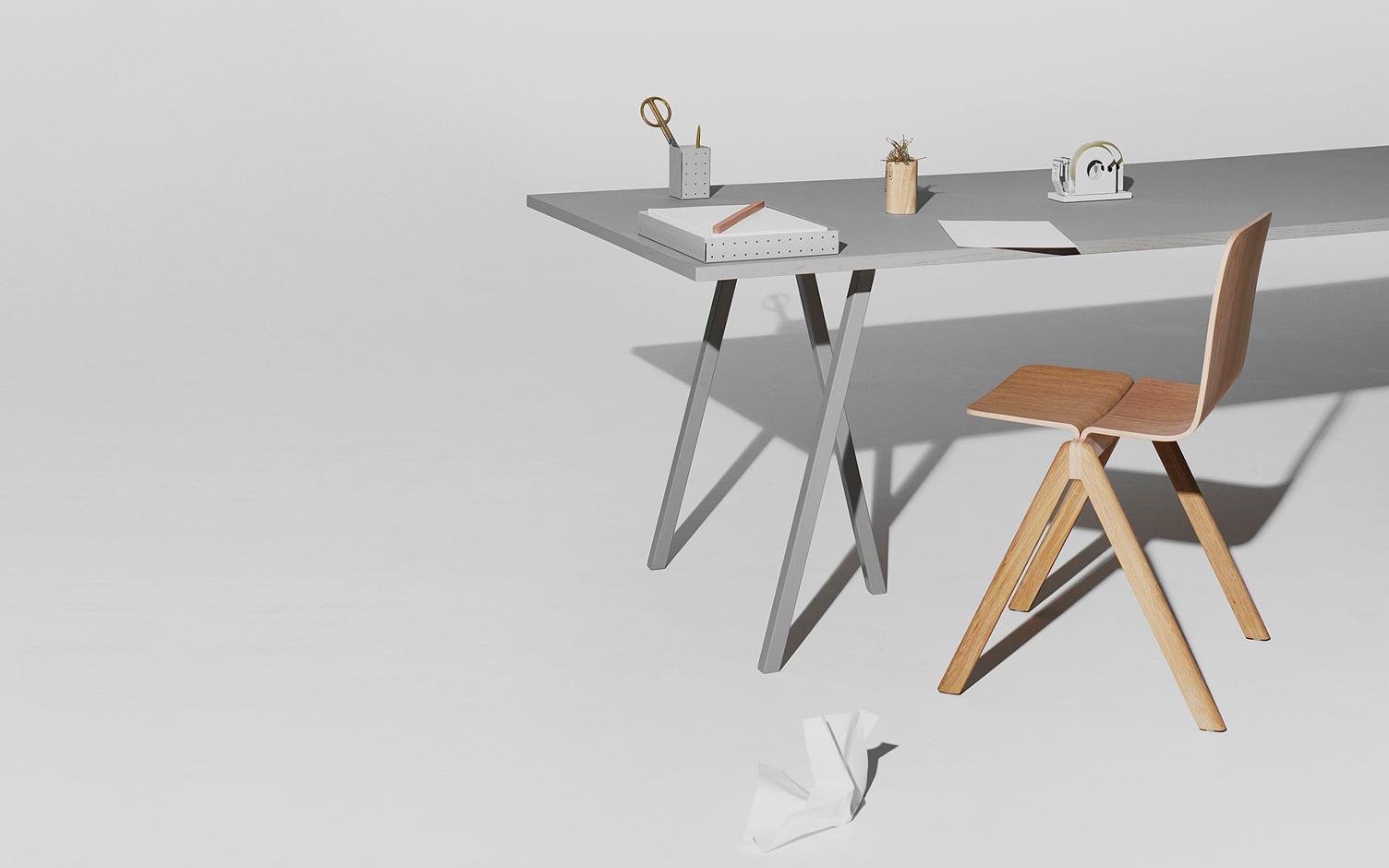 Office Tables & Desks catalogue image