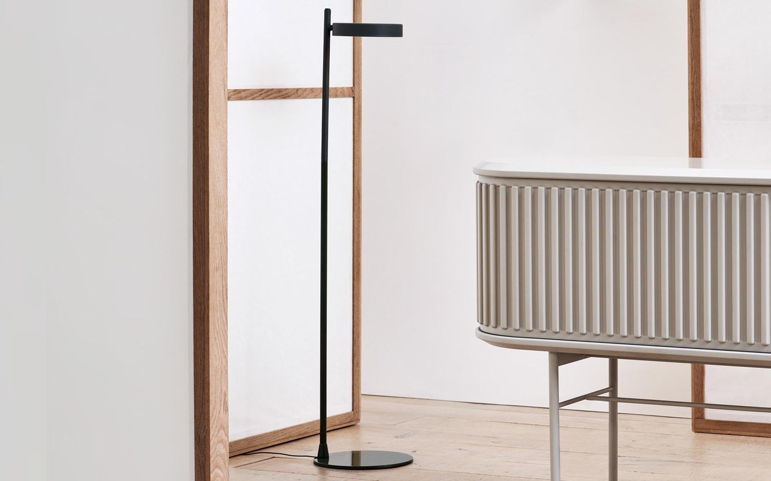 Floor Lamps catalogue image