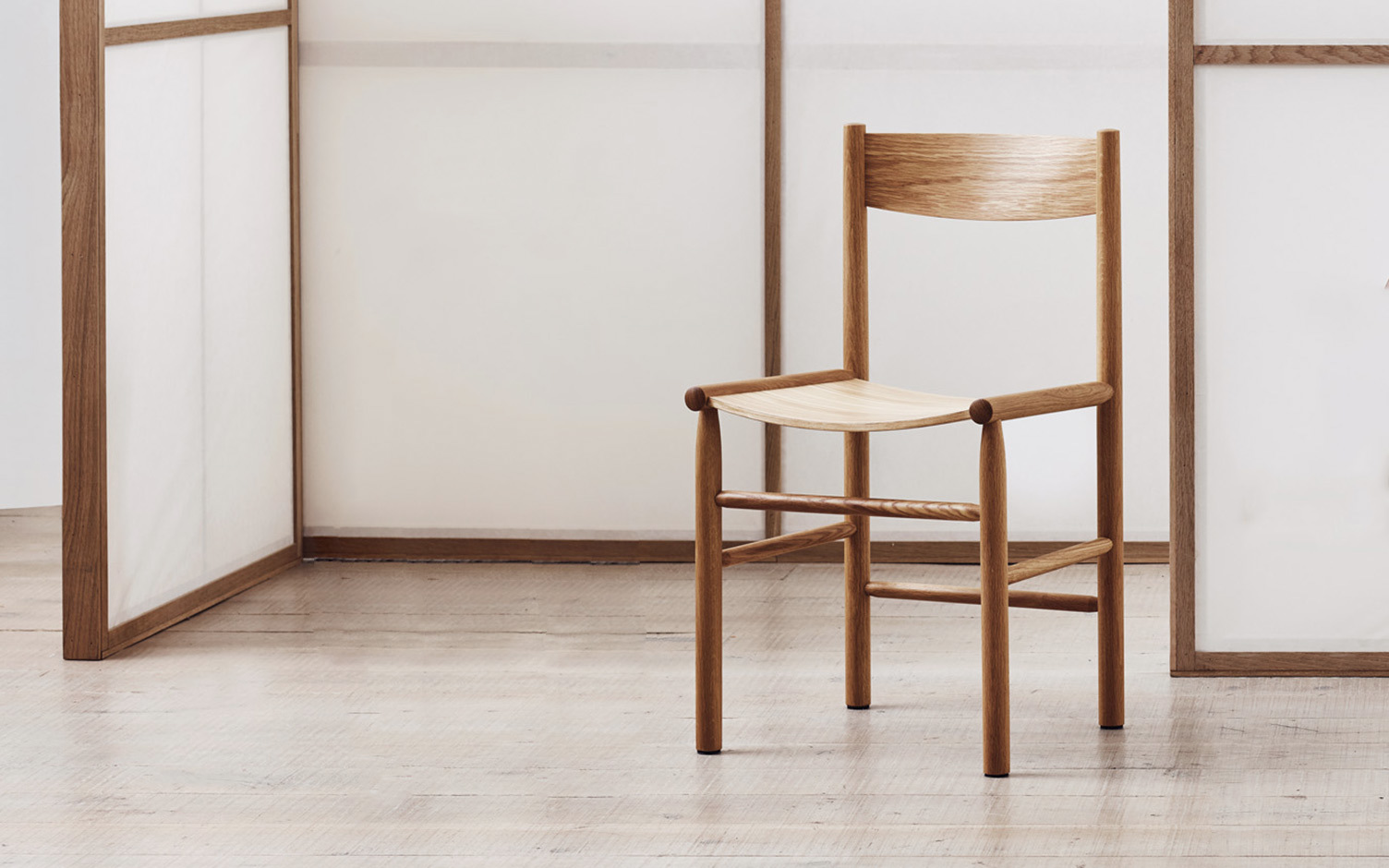 Side Chairs catalogue image