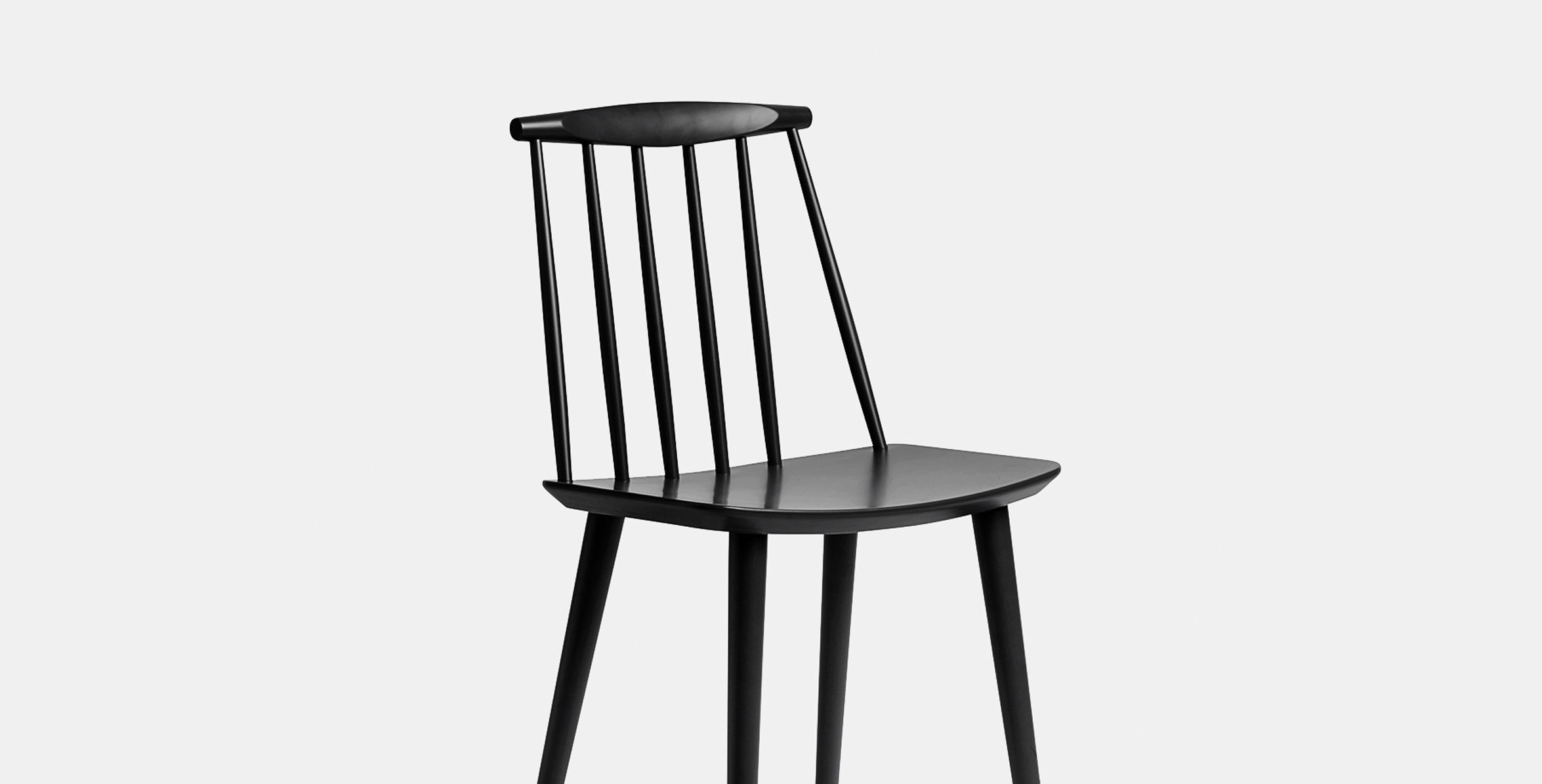 Designer Folke Palsson