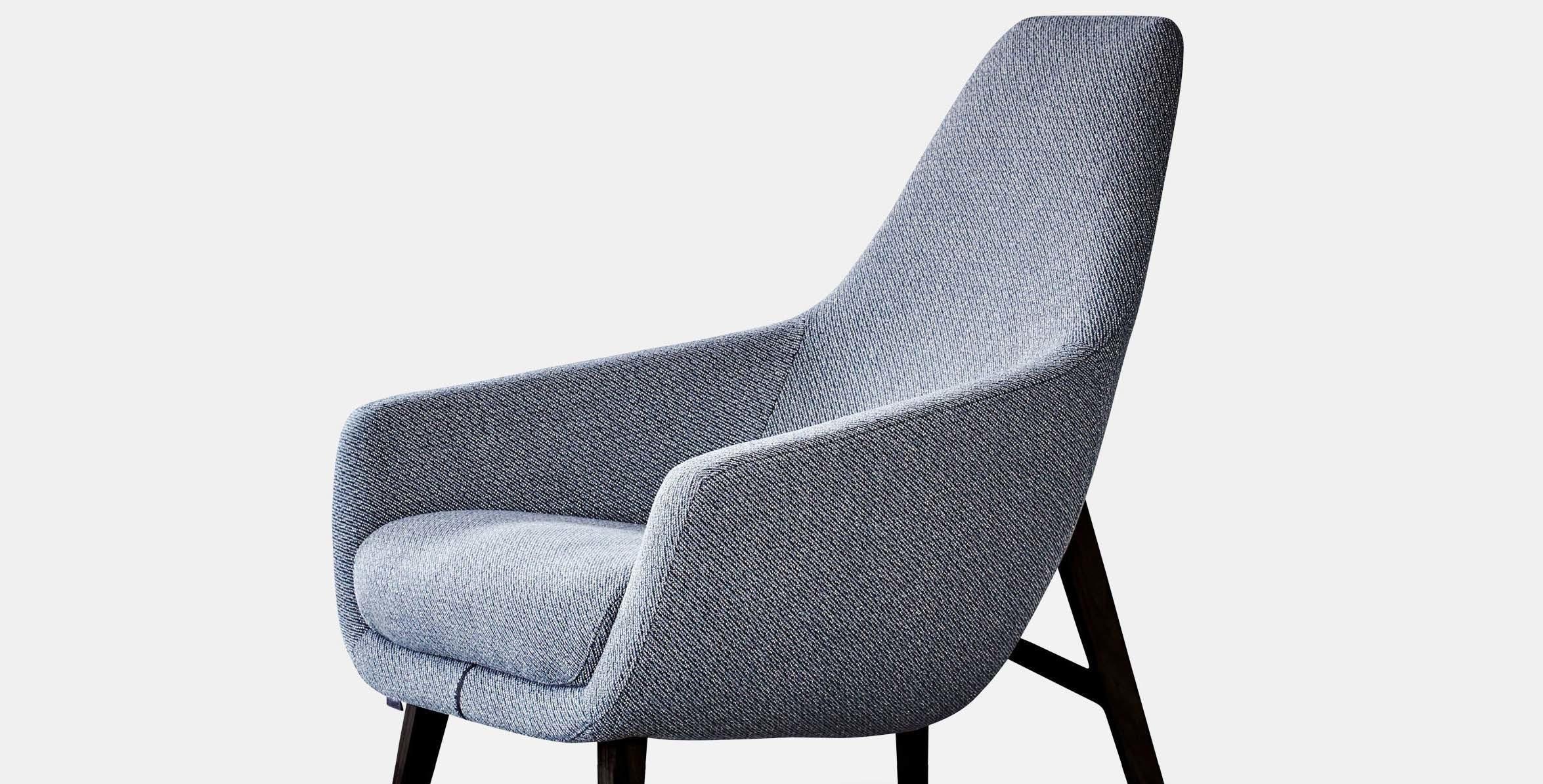 Designer Geert Koster