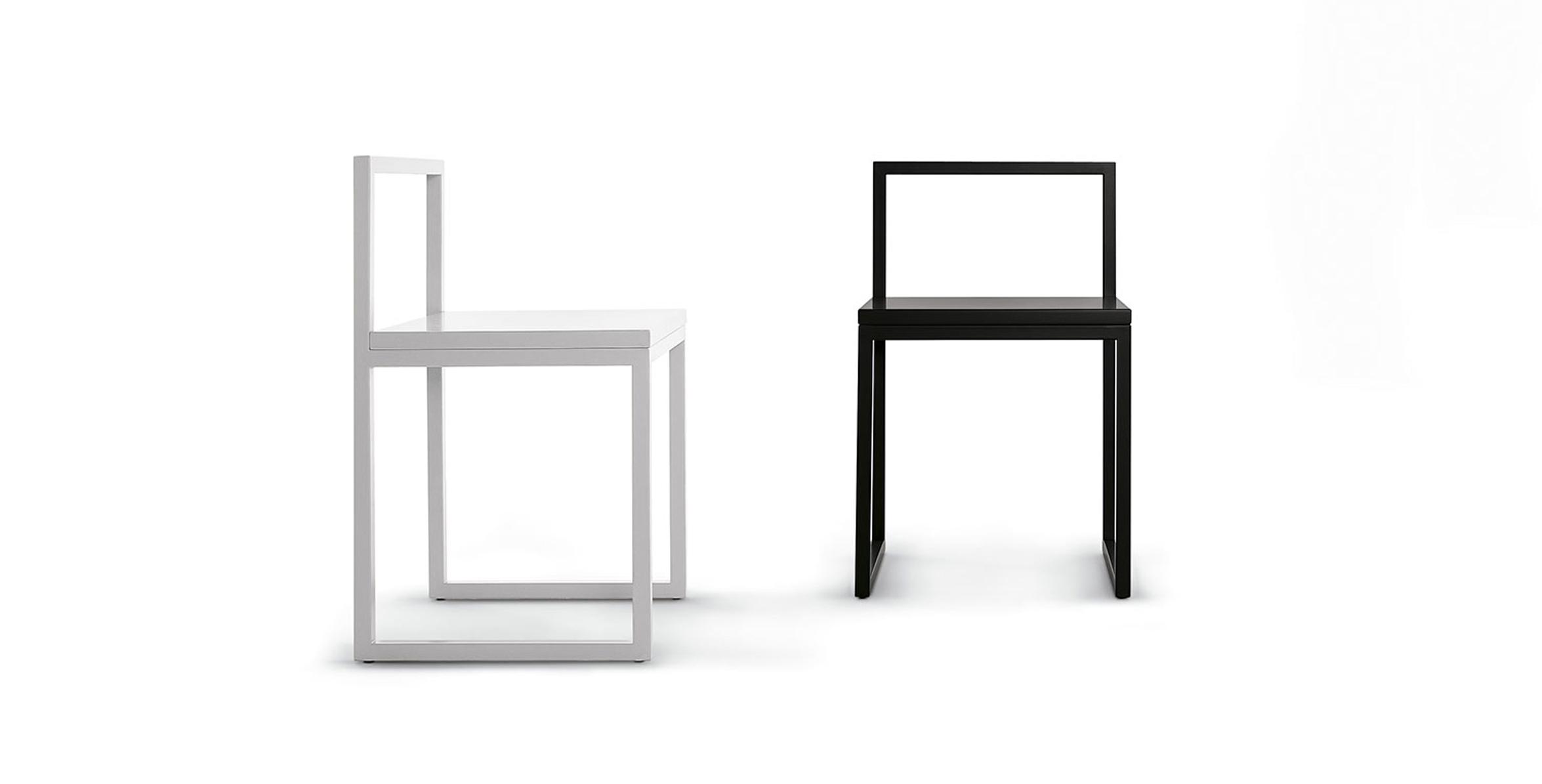 Designer Ag Fronzoni