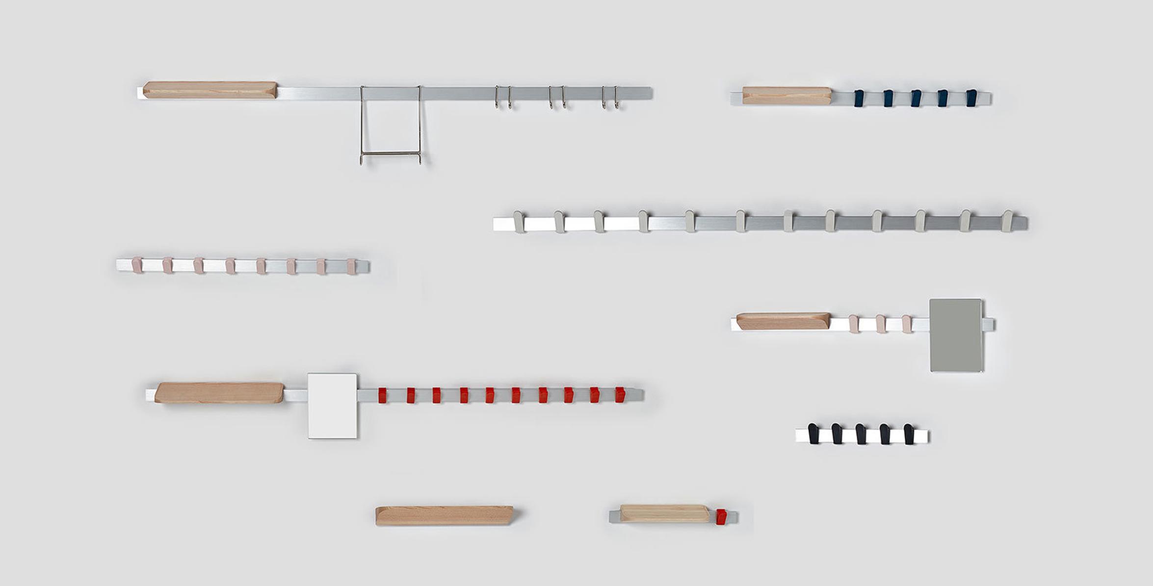 Designer Felix De Pass