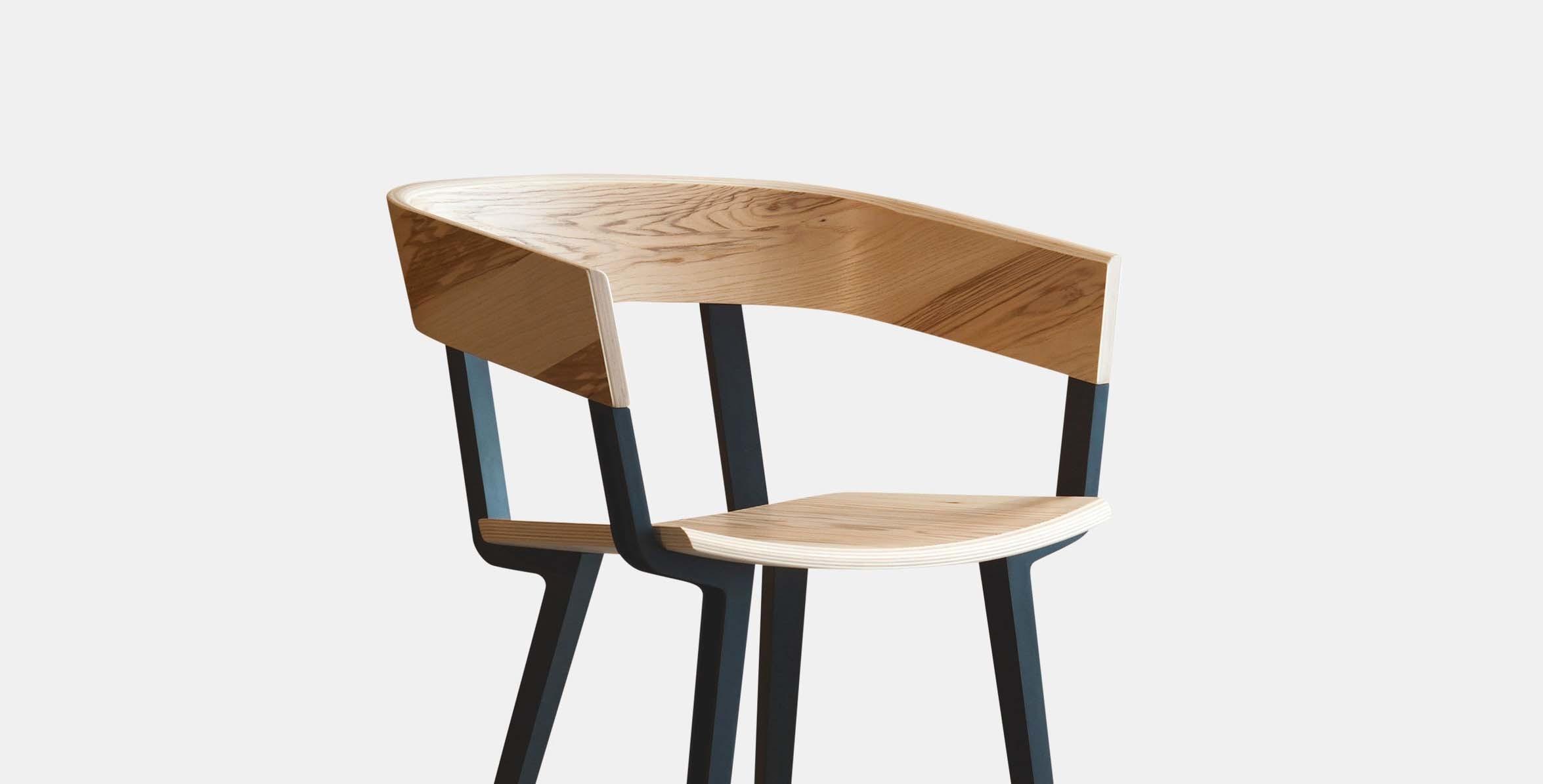 Designers Jamie Mc Lellan