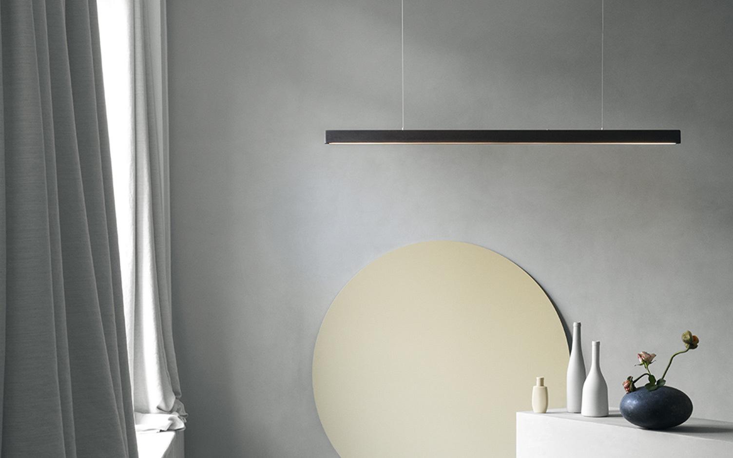 Pendant Lighting catalogue image