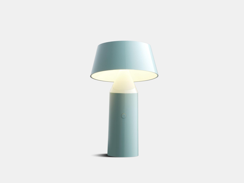 Bicoca Portable Table Lamp image 1