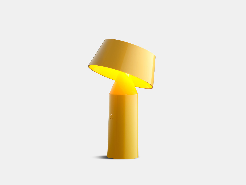Bicoca Portable Table Lamp image 4