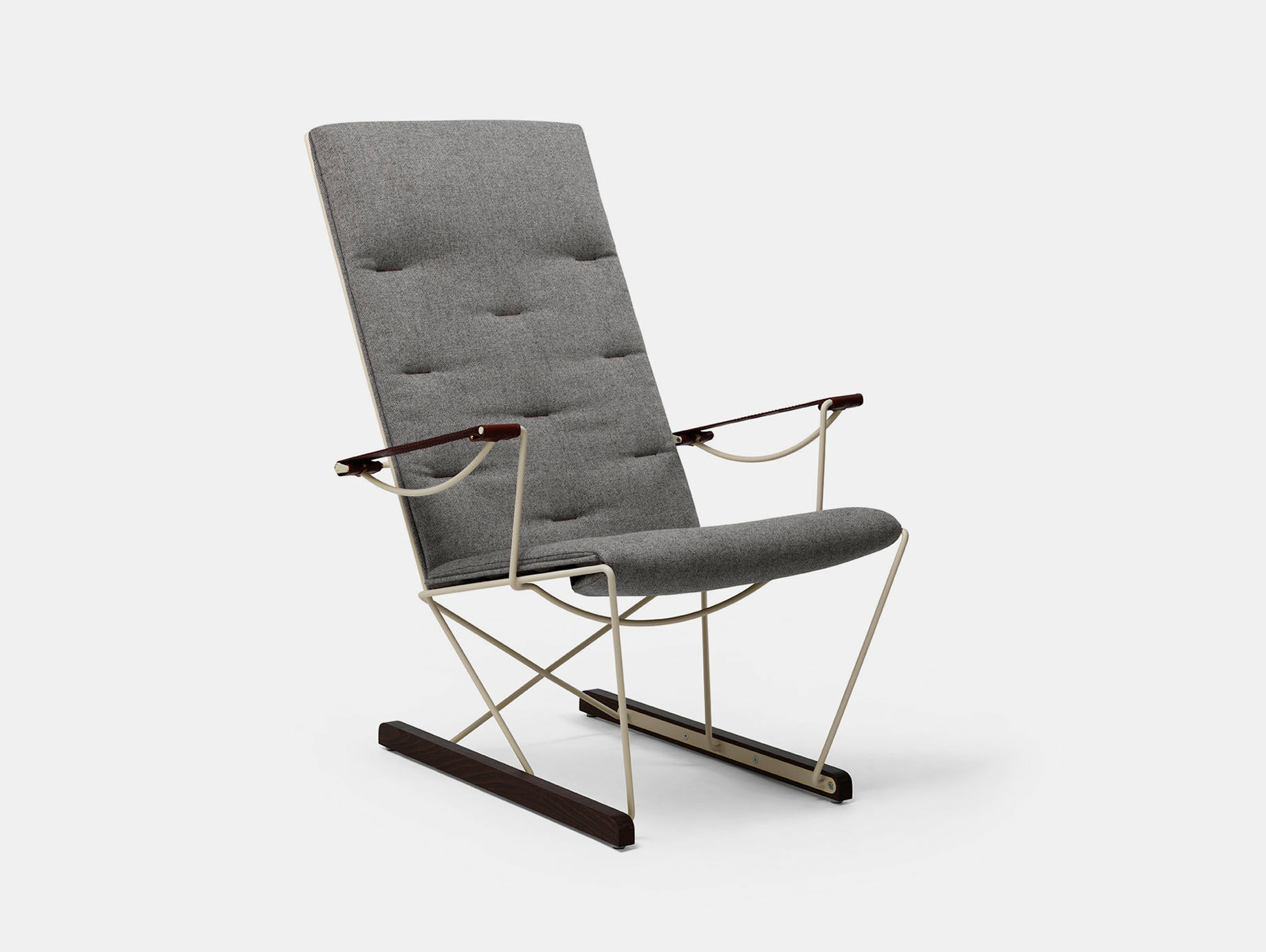 Spark Lounge Chair image 1
