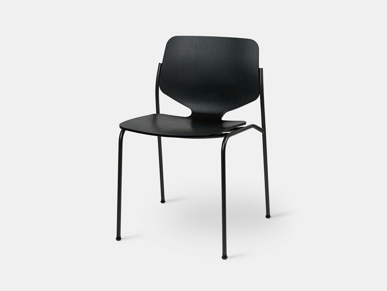 Nova Chair image 1