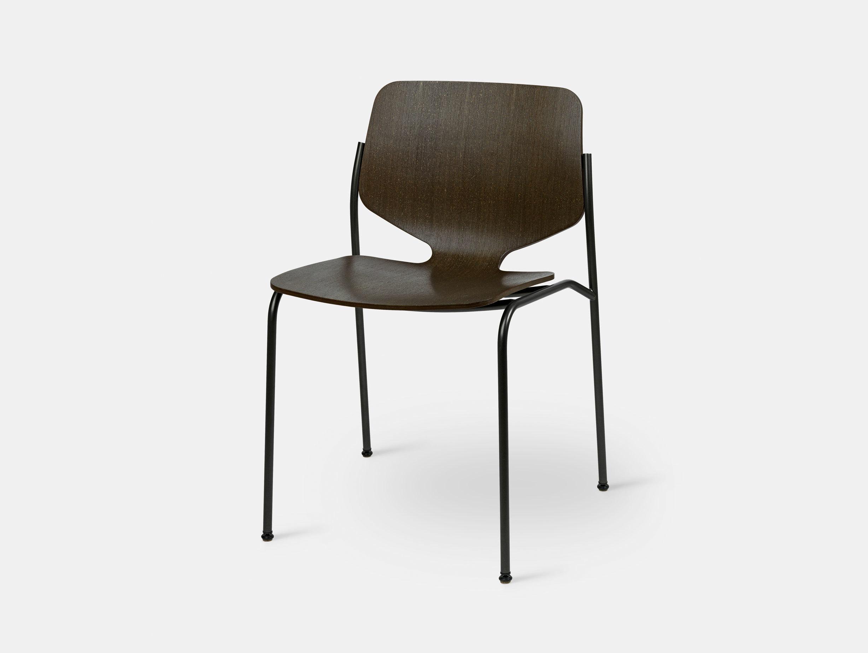 Nova Chair image 2