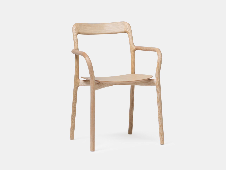 Branca Chair image 1